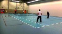 Foto tennis binnen.JPG